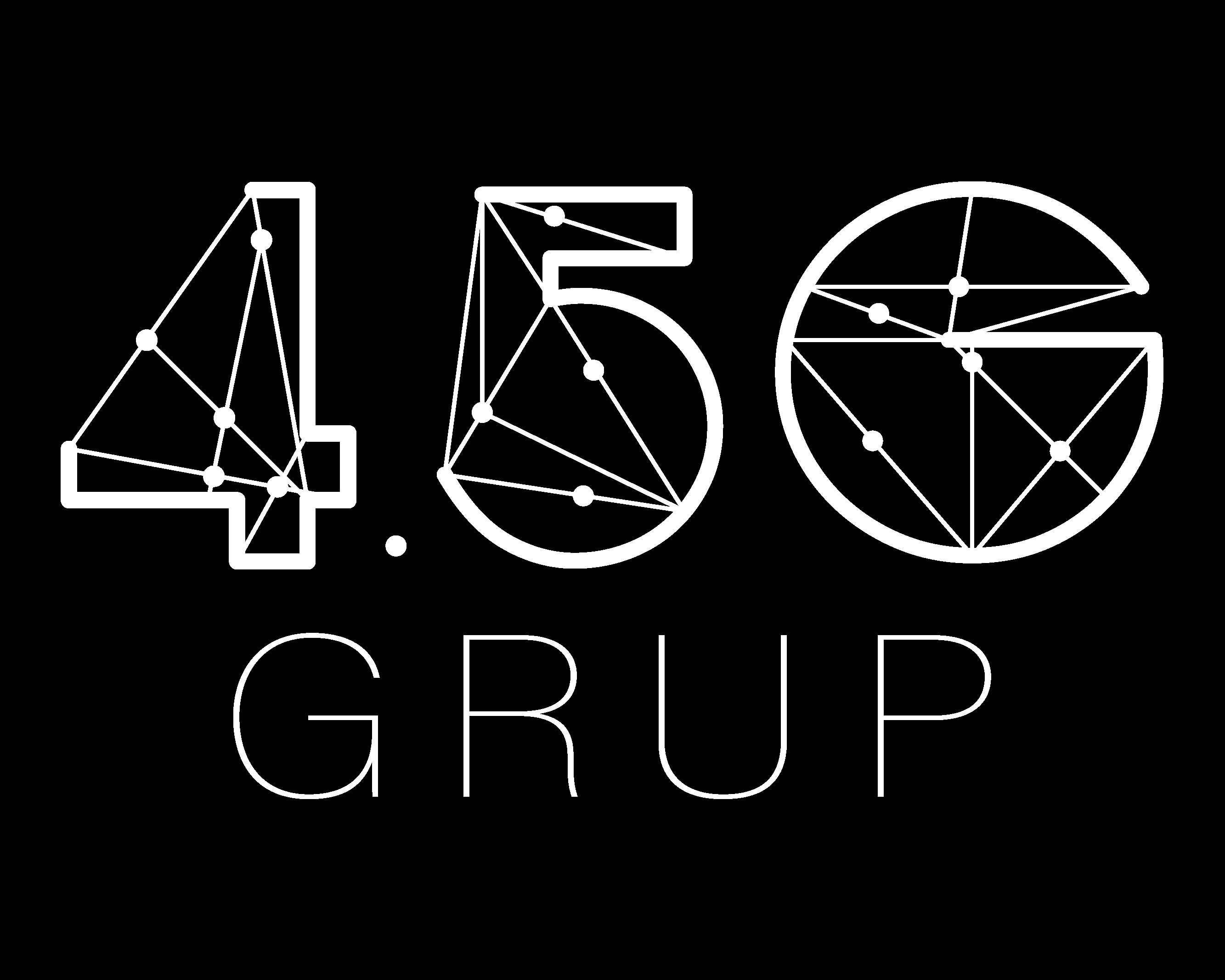 45G_Grup_Logo_Beyaz