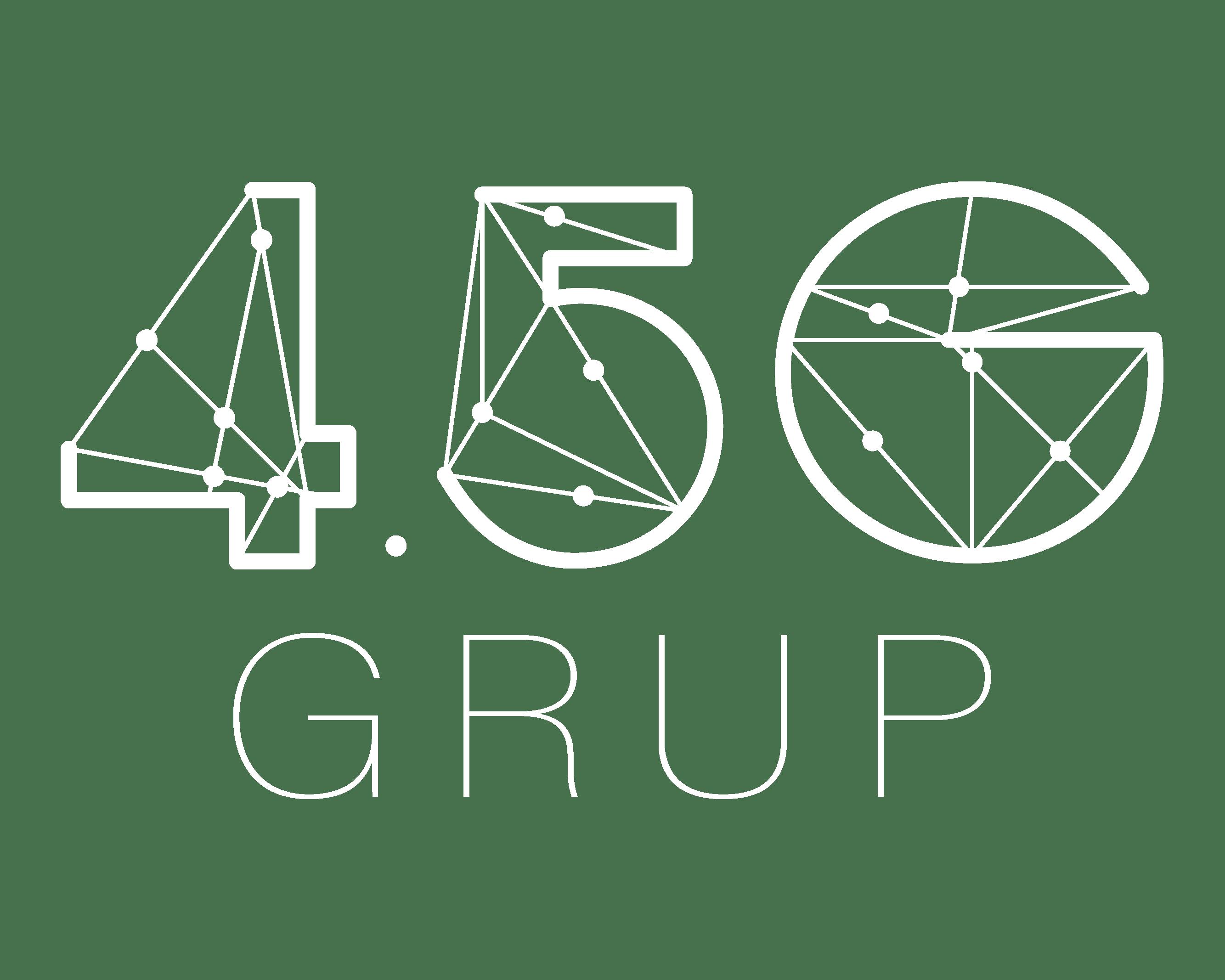 45G_Grup_Logo_Beyaz.png